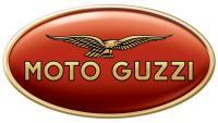 Nouveautés Moto Guzzi